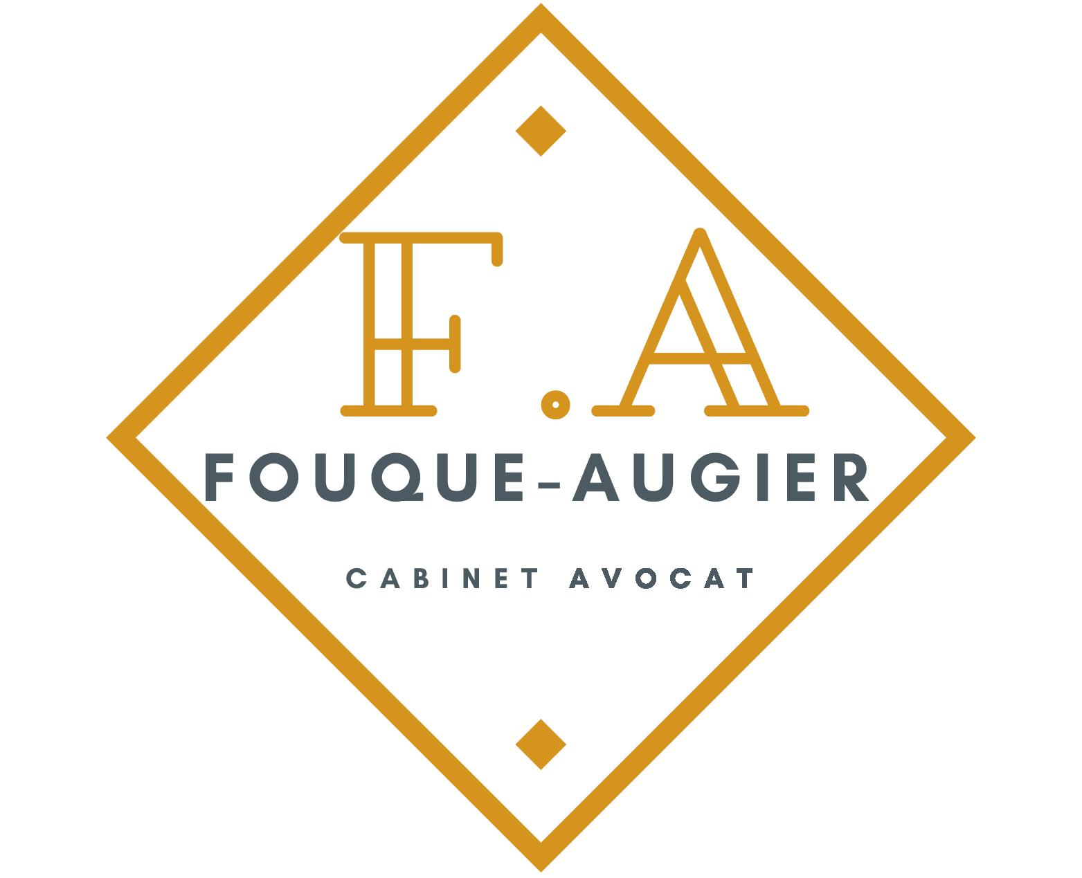 Fouque-Augier Avocat