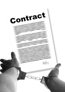 casier judiciaire et contrat de travail