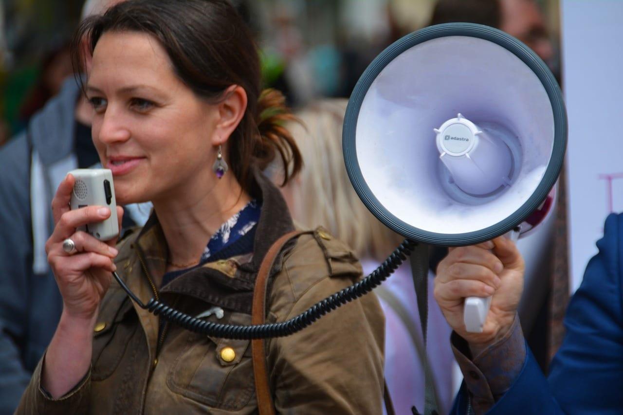 Liberté d'expression du salarié : Les limites