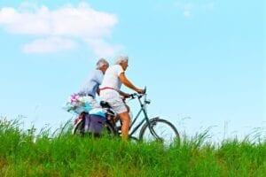 montant de la retraite