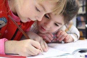 COVID-19 : Fin de l'arrêt de travail pour garde d'enfant en mai