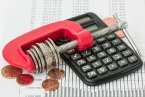 Comment gérer une saisie sur salaire ?