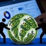 Licenciement économique : quels sont mes droits ?