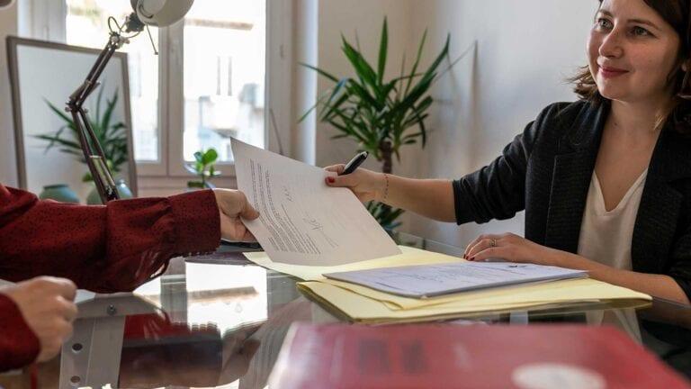 Cabinet Avocat Nathalie Fouque Augier Marseille Aix en Provence Droit du travail Droit Social défense salarié