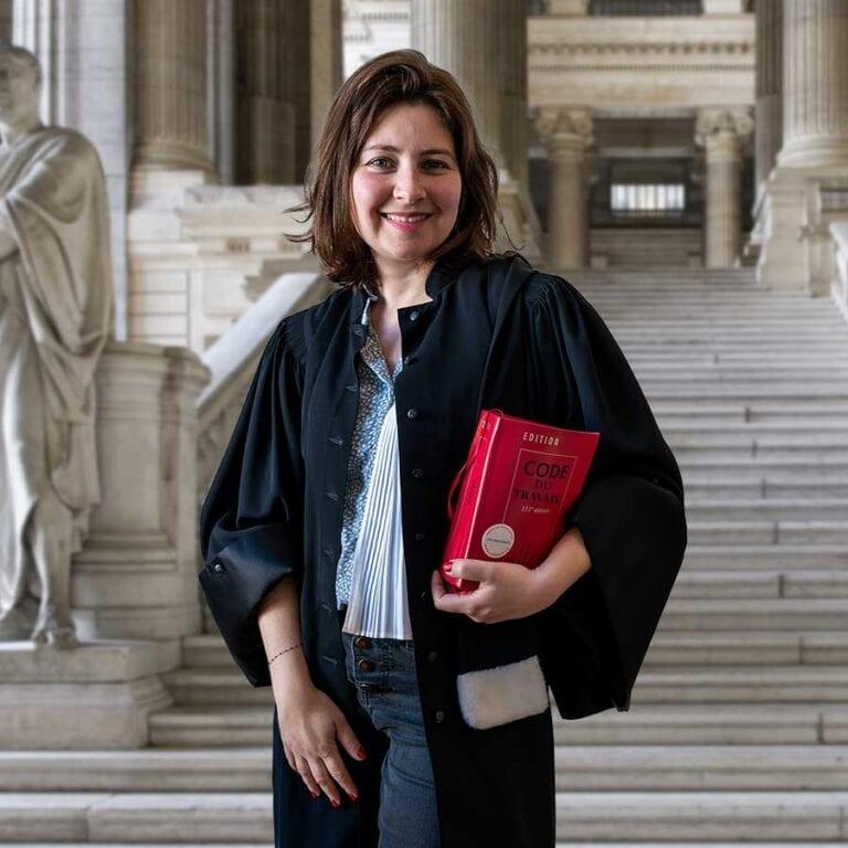 Cabinet Avocat Nathalie Fouque Augier Marseille Aix en Provence Droit du travail Droit Social contentieux tribunal