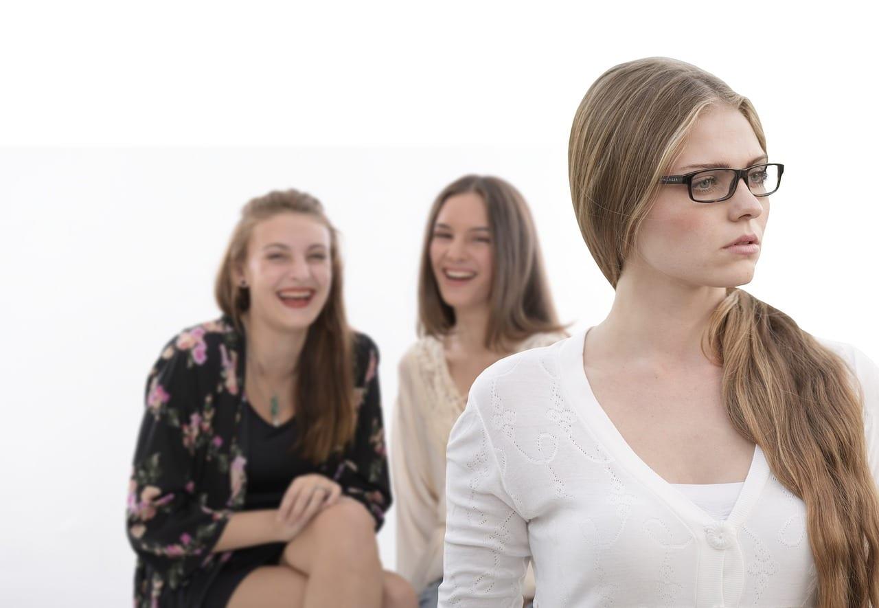 Souffrez-vous de harcèlement moral ?